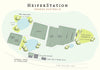 Download map of Heifer Station Vineyard