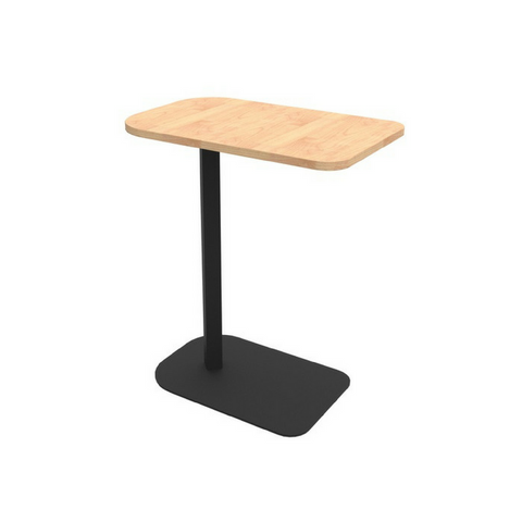 MEMO Offsquare Laptop table