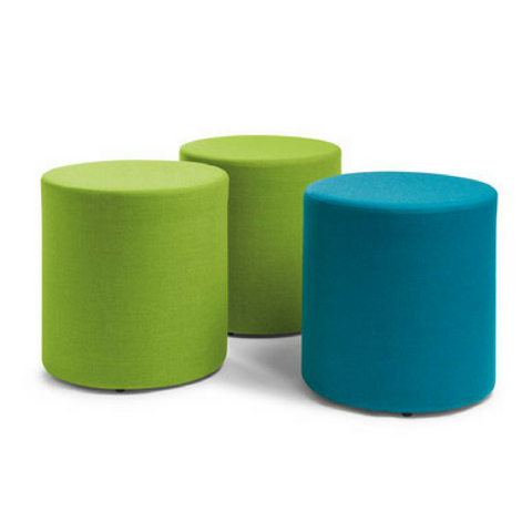 BUZZ Ottoman 520mm High