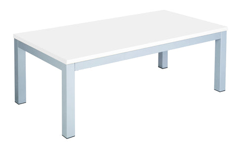 Cubit Coffee Table 1200x600mm