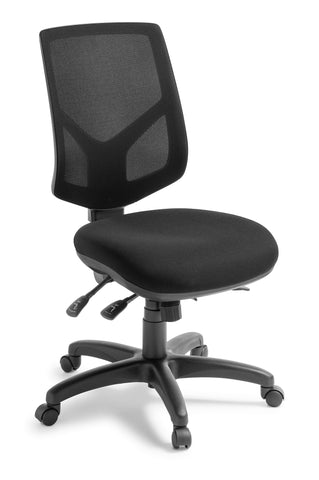 Crew Mesh Back Chair