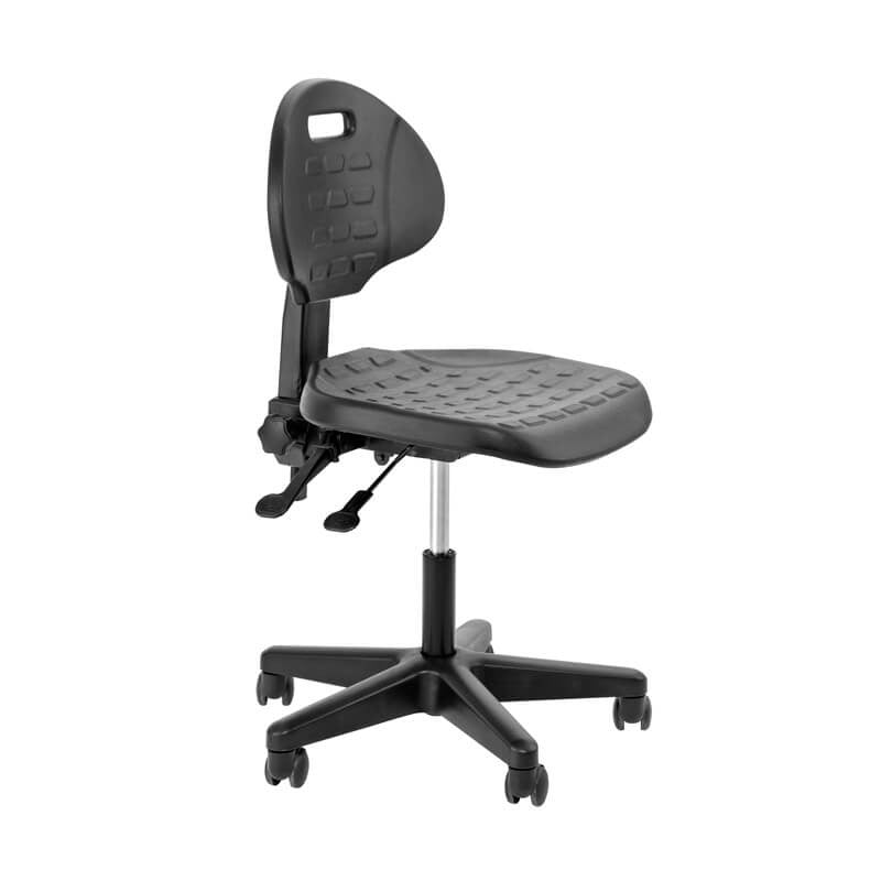 Enso Technician Chair