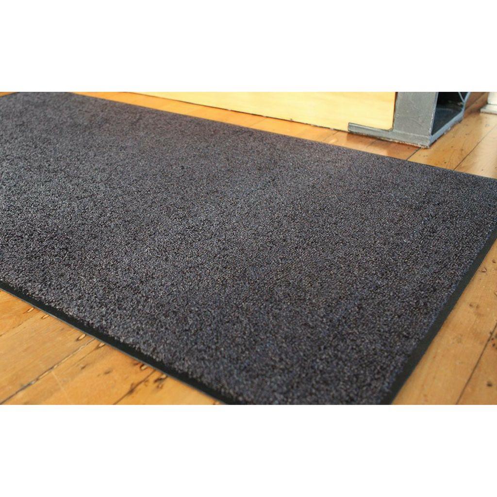 EntryZone Mat Classic Plus 1200x1800mm