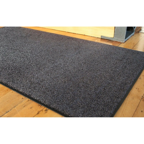 EntryZone Mat Classic Plus 900x1200mm