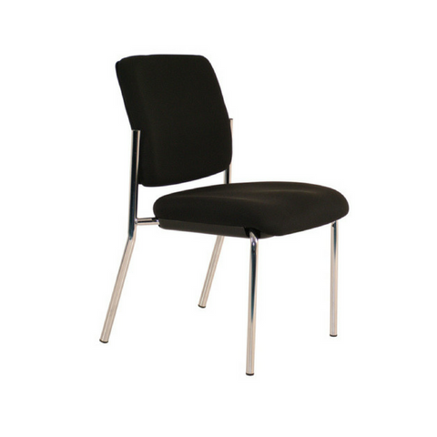 Buro Lindis Chair - available now from Workspace Direct