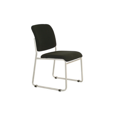 Buro Mario Chair - available now from Workspace Direct