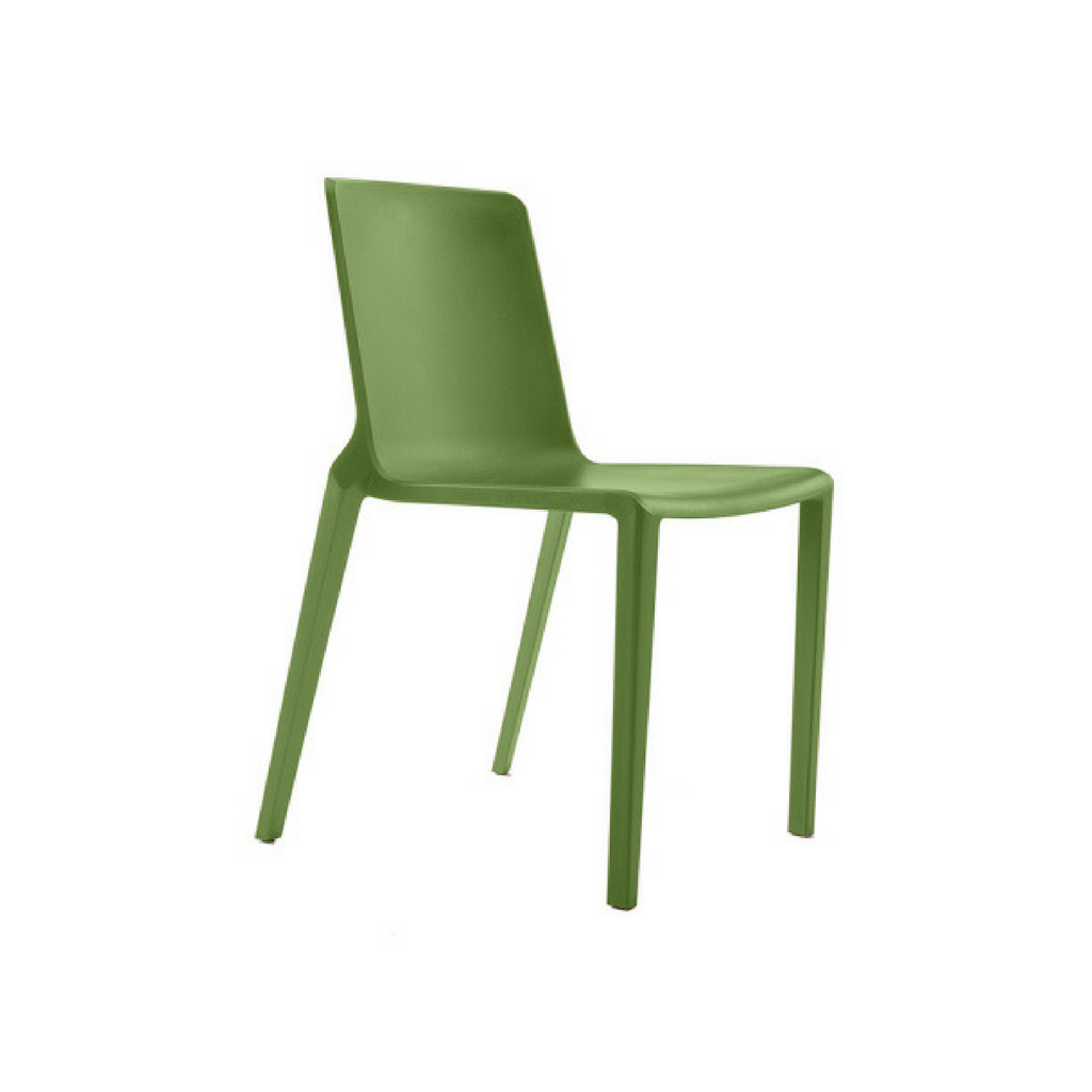 Buro Meg Chair - available now from Workspace Direct