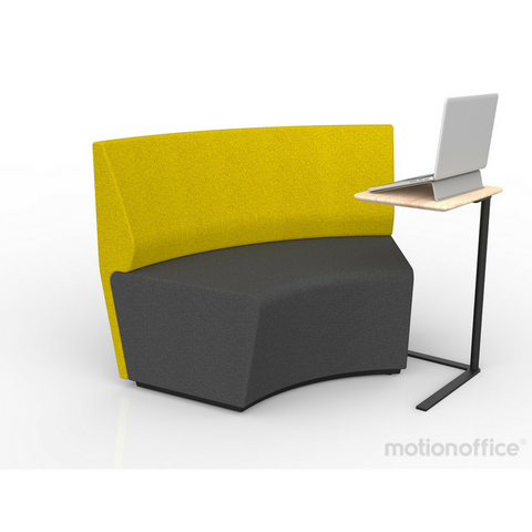 Motion Loop Seating 60 Outer