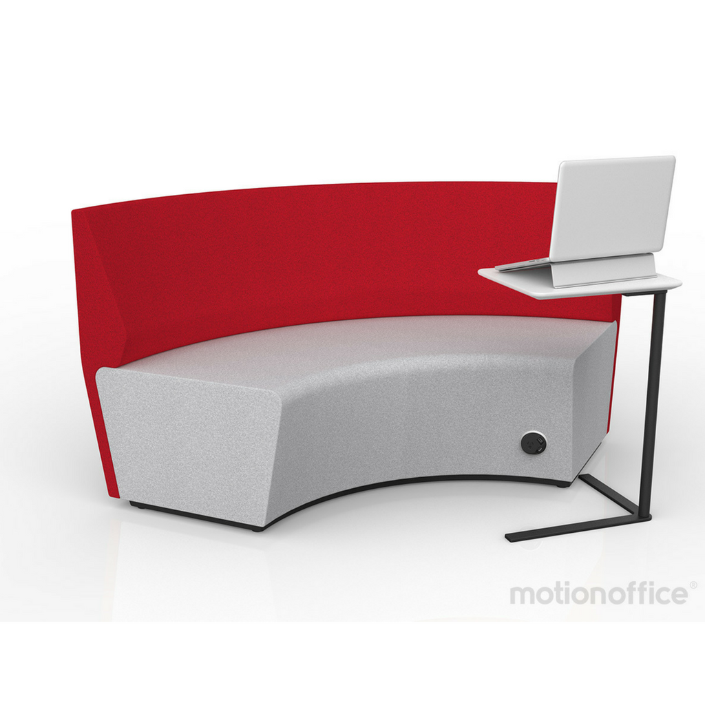 Motion Loop Seating 90 Outer