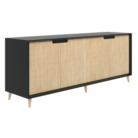 Oslo Range of Office Furniture