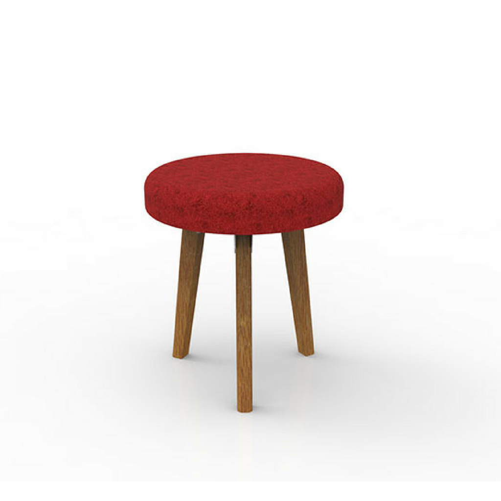 Oslo Sit Down Stool