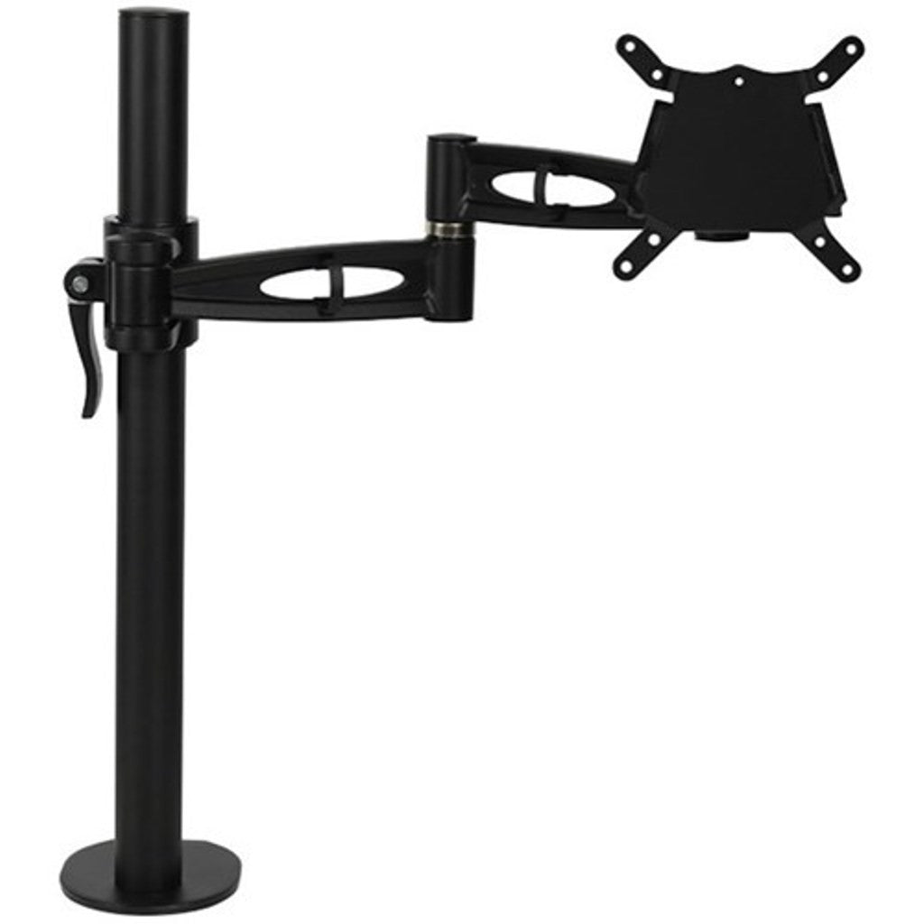 Monitor Arm Metalicon Kardo Single