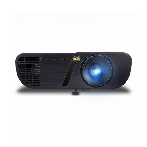 Viewsonic PJD5155 800x600 DLP 3300lm 4:3 Black Projector