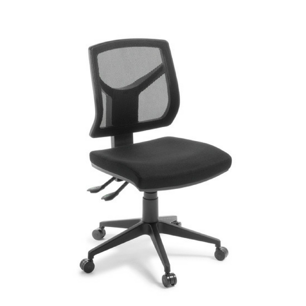 d8598cfe1d2 Zest Chair in Quantum Artic from Direct OPD – Workspace Direct