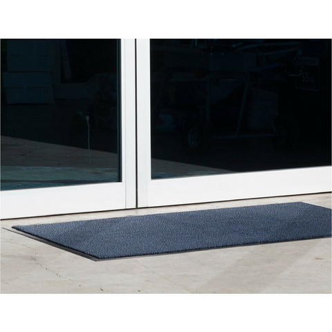 Entry Zone Mat Captain