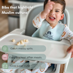 Family Eid Pajama Sets  - Adult Women Clearance (FINAL SALE)