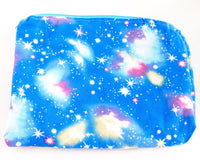 Tablet Cover || Galaxy