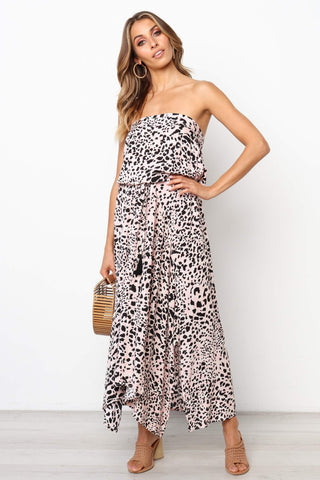 LEOPARD LOVE - Lily and Fox Boutique