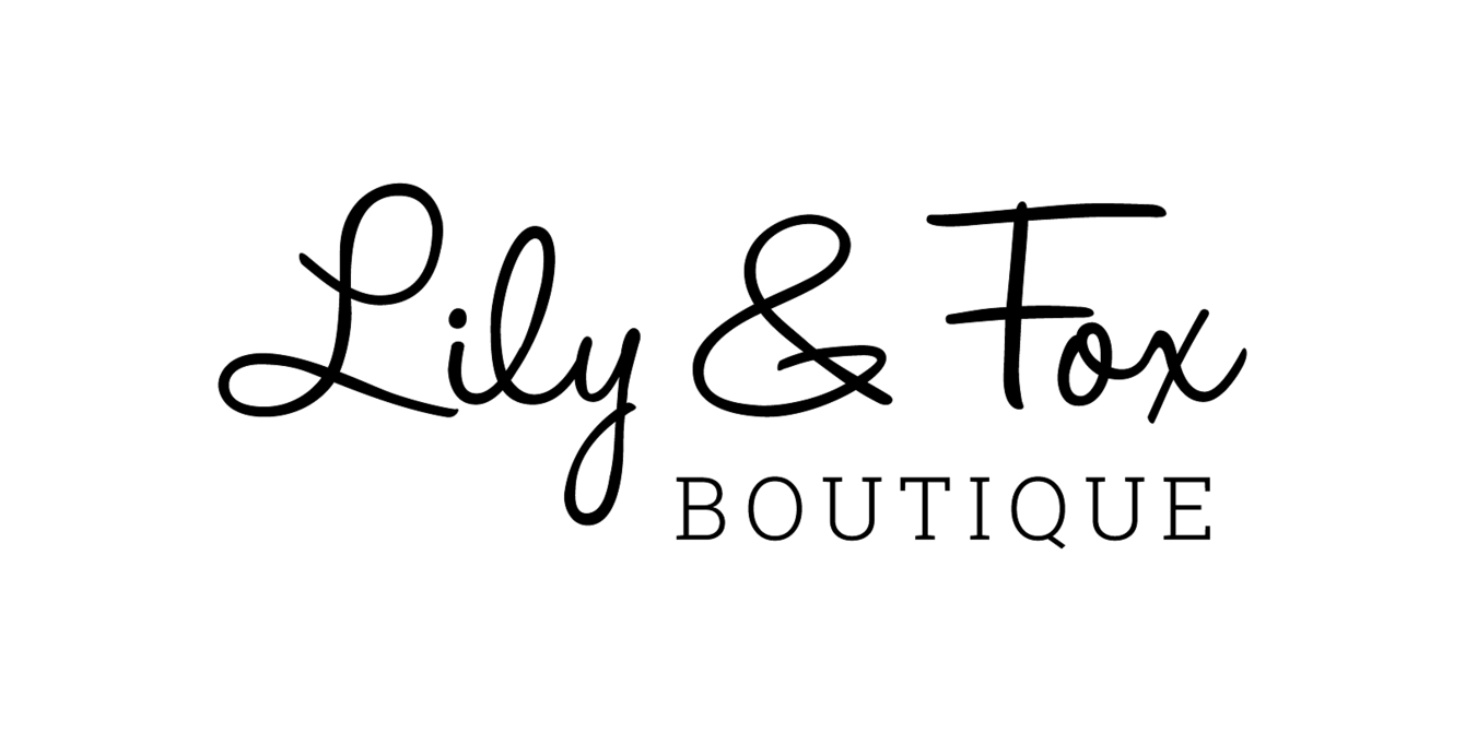Lily & Fox Boutique