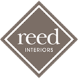 Reed Interiors