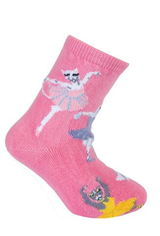 Check out the cutest  novelty kids socks ever!