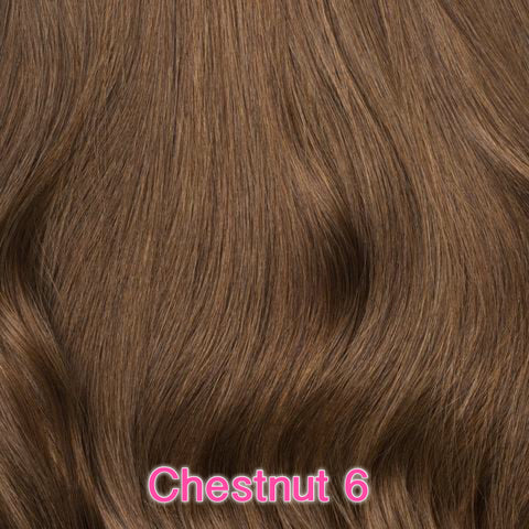 **READY TO SHIP** ~ Various Lengths/Colors Teased Cheer Ponies