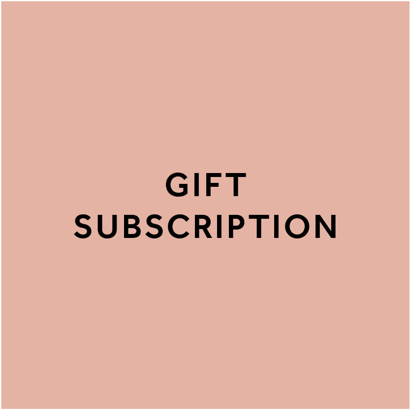 GIFT COFFEE SUBSCRIPTION, single origin coffee, Yallah Coffee, sustainable, sustainably roasted