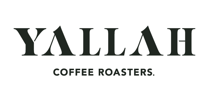 Yallah Coffee