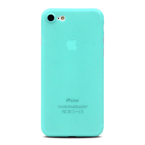 iPhone 7 (Mint)