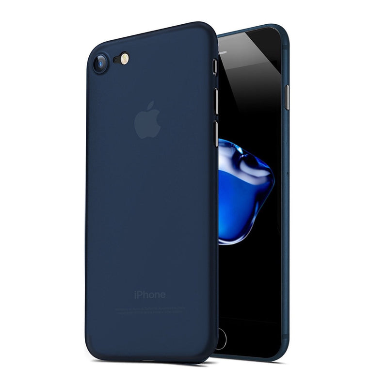Limited iPhone 7 (Deep Blue)