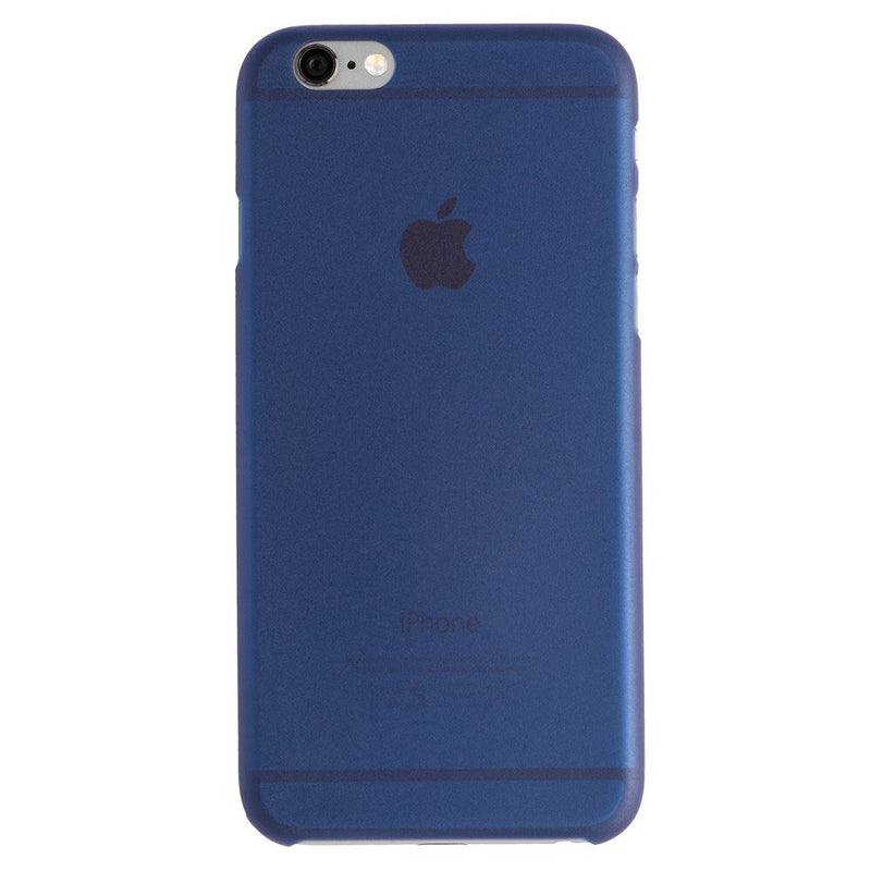 Limited iPhone 6/6s (Deep Blue)