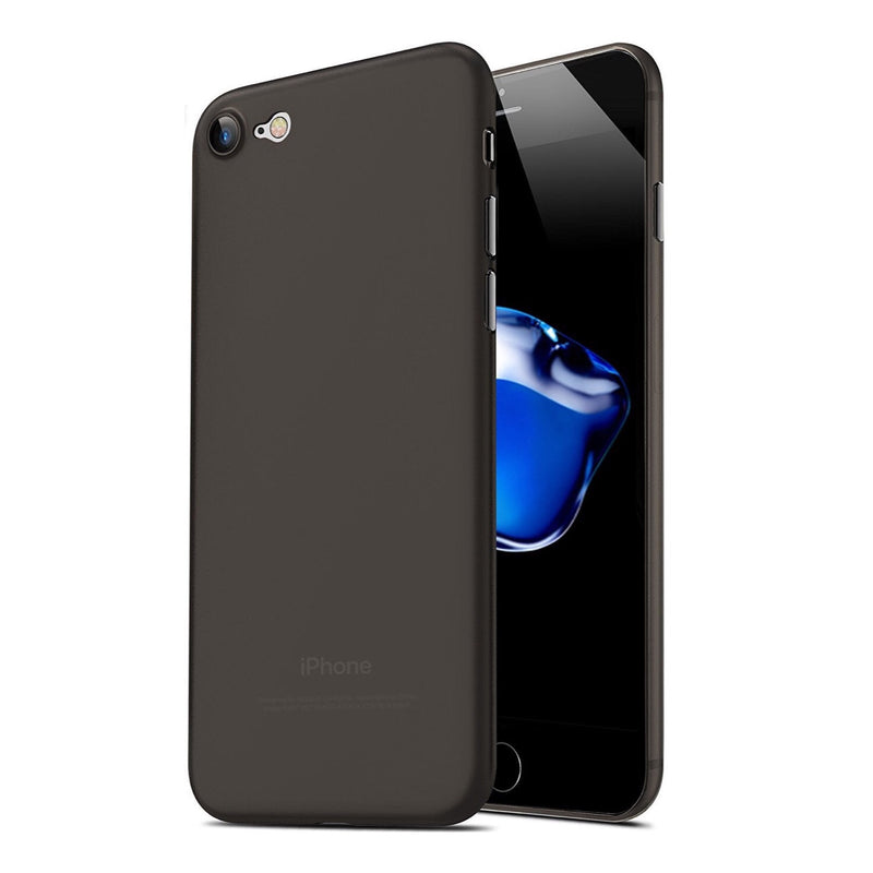iPhone 7 (Midnight)