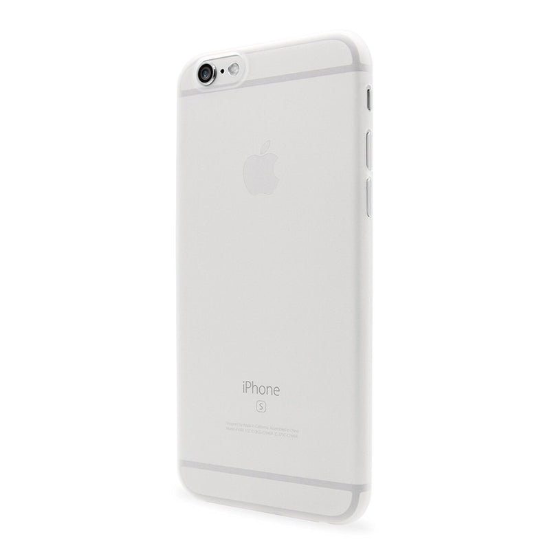 iPhone 6/6s (Clear)