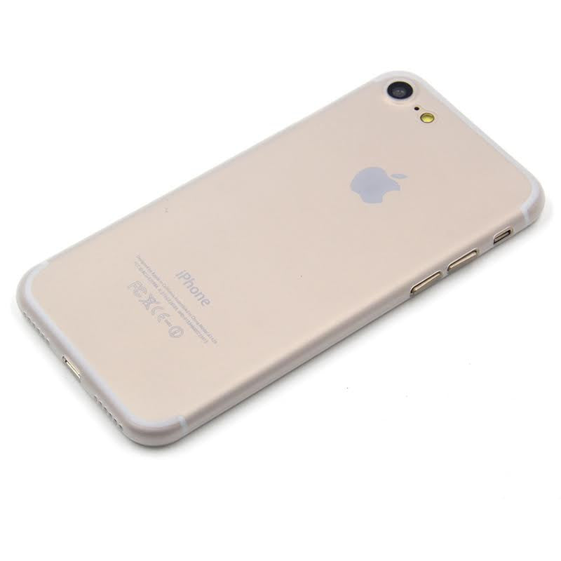 iPhone 7 (Clear)