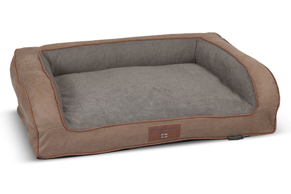 Toffee Dog Beds
