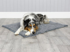 MuttMOP® Deluxe Dry Mat (Large)