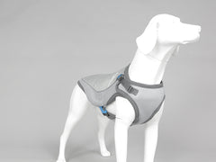 ClimaCOOL, Dog Cooling Jacket (Vest)