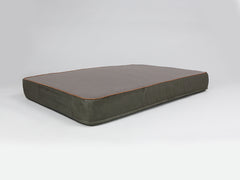 Beauworth Mattress Bed - Coffee Bean, XX-Large - 135 x 90 x 15cm