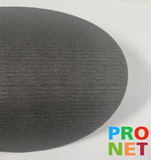 PRONET MaxNet Sample Packs - 150mm Discs
