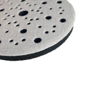 Non-genuine Mirka 8295600111 Soft Interface Pad 150mm x 10mm - 67 Holes