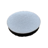 "2"" Interface Pad - 50mm x 10mm Soft Foam Interfacce Pad"