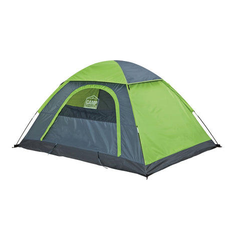 Tent 2 Person. Festival Camping from FestEasy.