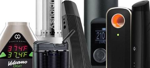 GreenVapes UK – Best Prices for all Vapes in UK