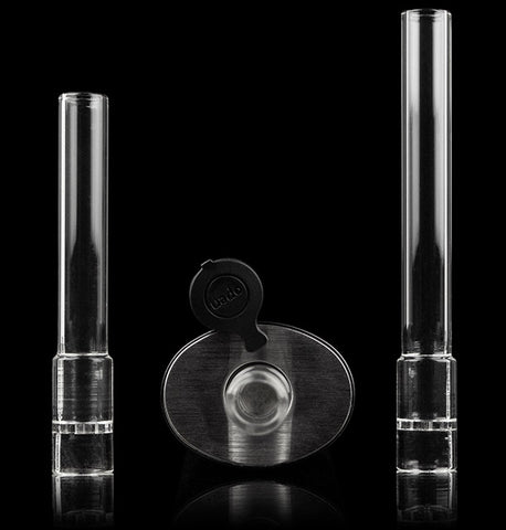 Arizer Solo 2 Heating Chamber