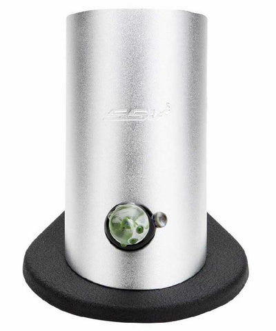 Silver Surfer Desktop Vaporizer UK