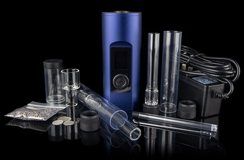Arizer Solo 2 Kit