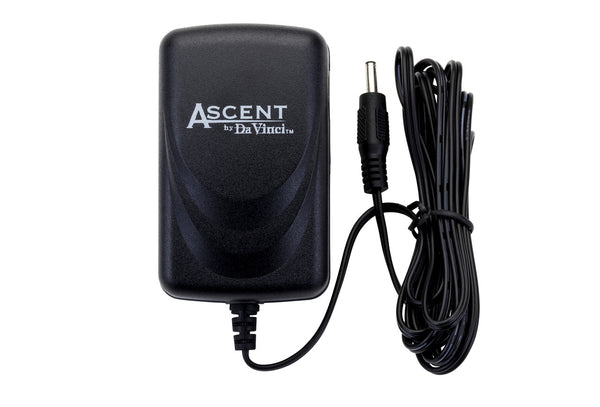 DaVinci Ascent Replacement Charger