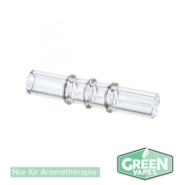 arizer extreme q glass mouthpiece 2 pack
