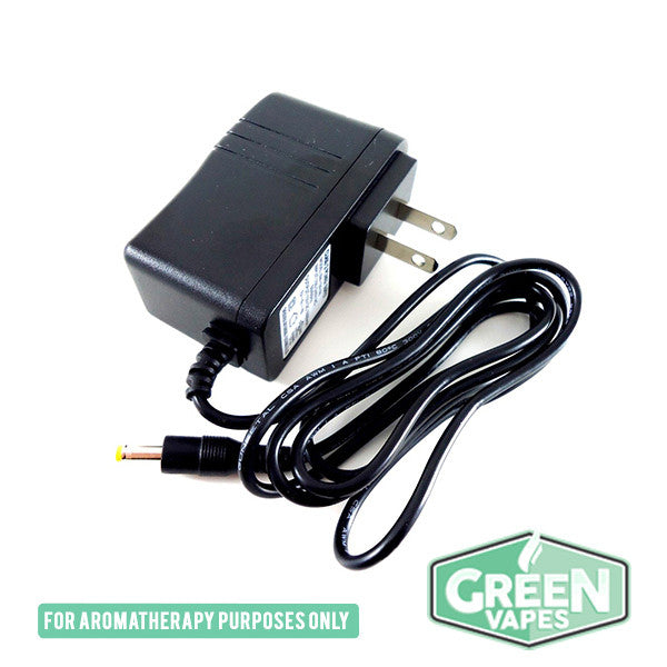 arizer solo vaporizer replacement charger