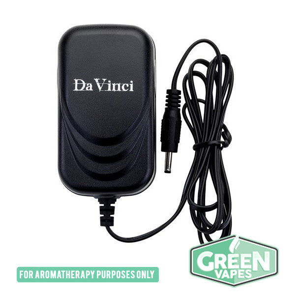 davinci power charger replacement